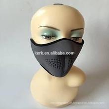 Sportausrüstung motorradgeschützte Skisackmasken warme Neoprenmaske