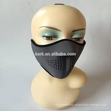 Sports equipment motorcycle protected ski face masks warm neoprene mask