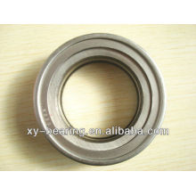 Auto motor vehicle Clutch Bearing
