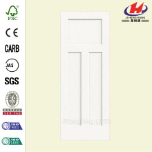 JHK-S09 Chinese 3-Track Surface Mount Interior Sliding Door