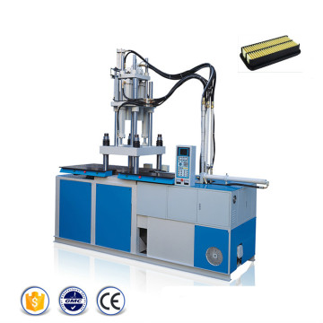 Air Purifier Filter Injection Molding Machine Slide Table