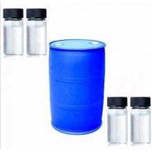 chemical raw material  A silane coupling agent hplc 98% cas124-70-9 Methylvinyldichlorosilane