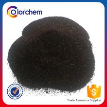 Corantes reativos fabricam mistura reativa de preto 39 para têxteis