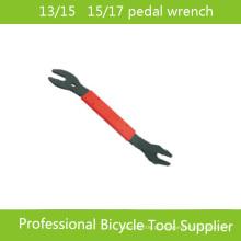 Ferramenta de bicicleta da pedal da bicicleta