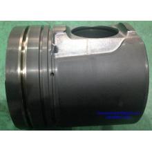 Pistão Wp12 do motor Weichai 612630020152