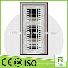 Cheap price good quality 201 stainless steel door