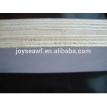 Contrachapado HPL de bajo precio 1220x2440mm / 1250x2500mm / 915x2135mm