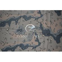 600d Impresión del desierto Oxford para los militares (ZCBP274)