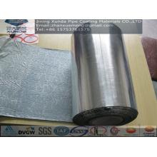 Alta qualidade instantânea à prova d'água de alumínio fita impermeável
