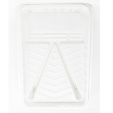 Eterna T9-4 Plastic Paint Tray Plastic Paint Tray Liner Painting Tray Set
