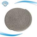 Forme de mousse de mousse de fibre végétale Chine Fabrication