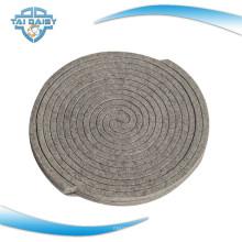 Bobines hydrofuges fabriquées en fibre végétale fabriquées en Chine