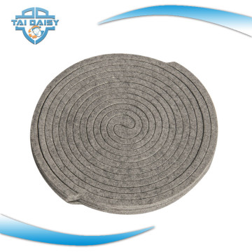 High Quality Mosquito Coil Hot Sell in Bangladesh