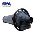 shibang TOP SALE vertical loose sandstone ball mill machine