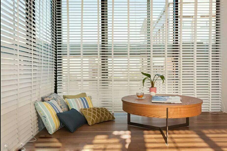 50mm venetian blinds