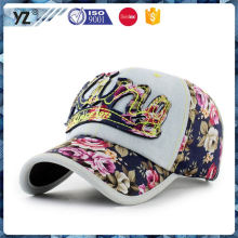 Main product originality promotion baseball cap knitted cap in many style
