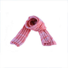 Hot Sell Promotional Wholesale Cotton Cashmere Scarf