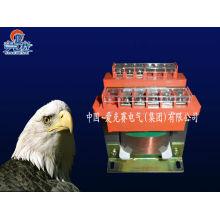 Werkzeugmaschinensteuerung Power Transformer