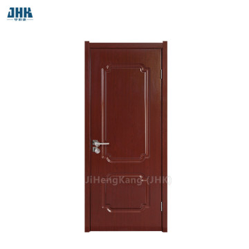 JHK  Most Popular Items  Room Door
