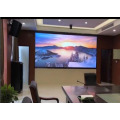 70% Transparency High Brightness Curtain LED Display