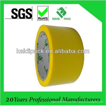 OPP Carton Sealing Tape de Bomei