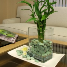 Sông giá rẻ bán buôn đá cho trang trí nội thất