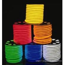 Flexible LED Neon Light LED Lighting LED
