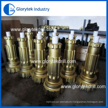 Good Quality Oil Service DTH Hammers Bit Manufacture in China