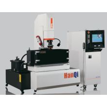Mirror CNC EDM Sinker Machine