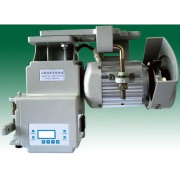 Brushless sewing machine servo motor china manufacturer for Sewing machine motor manufacturers