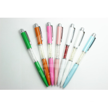 New Arrival China Top Quality Durable Crystal Pen for Sale