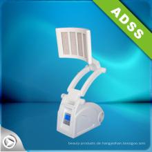 ADSS PDT LED Hautpflege