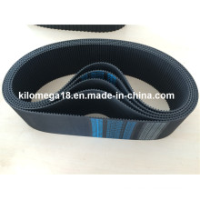 Industry Timing Belt Synchronous Belt Htd980-5m-100mm