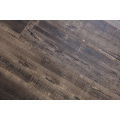Wax Coating Eir HDF Laminated Wood Flooring