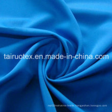 Multicolor 170t to 290t Polyester Taffeta