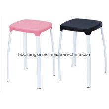 Уличная мебель дешевые стулья пластиковые штабелирование стулья