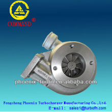 Deutz S2B TURBO 04253824KZ / 04253832KZ pour BF6M1013 BF6M1013E