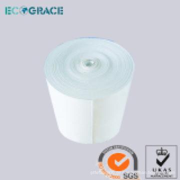 Industrieller Filter PET-Aluminiumförderrollen-Kevlar-Gurt