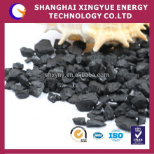 automotive activated carbon for adsorption toxic gas
