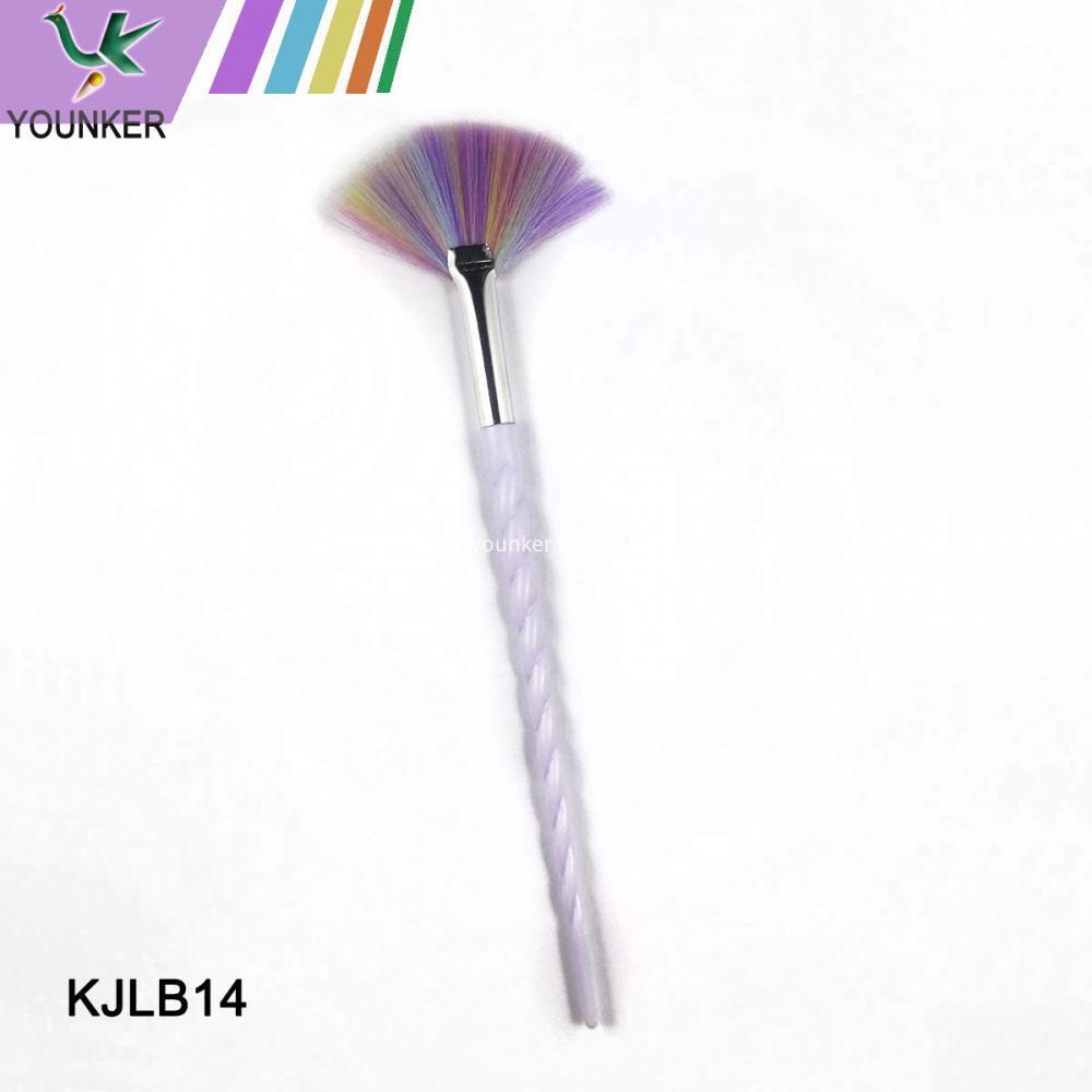Kjlb14