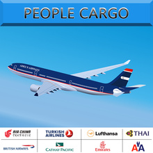 United States Air Freight China to the United States air freight price air freight inquiry