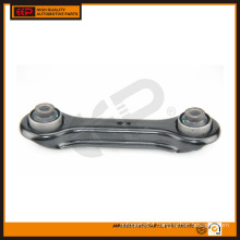 Center Link for Mitsubishi Lancer CY2A CY3A CY4A 4117A007