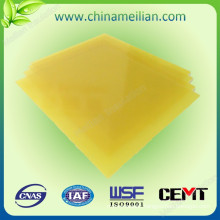 Epoxy Insulation Laminated Sheet Grade B