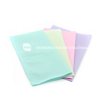 High Quality Disposable Dental Material Headrest Cover