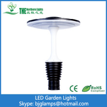80w LED Garden Landscape Lighting
