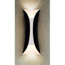 Moderne Metall Wandbeleuchtung (DXB-F011)