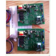 Dehumidifying Dryer Printed Circuit Board Price