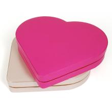 Black luxury box custom drawer gift box kraft paper custom LOGO folding flip gift box