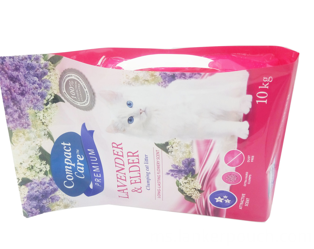 cat flat bottom pouch2