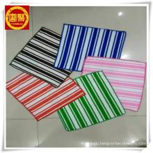 aquis microfiber towel wholesale , suede micfiber towel with reasonable price